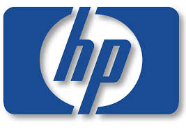 HP commits to reduction of plastic pollution