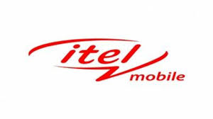 itel Mobile introduces P33, P33 Pro with super battery