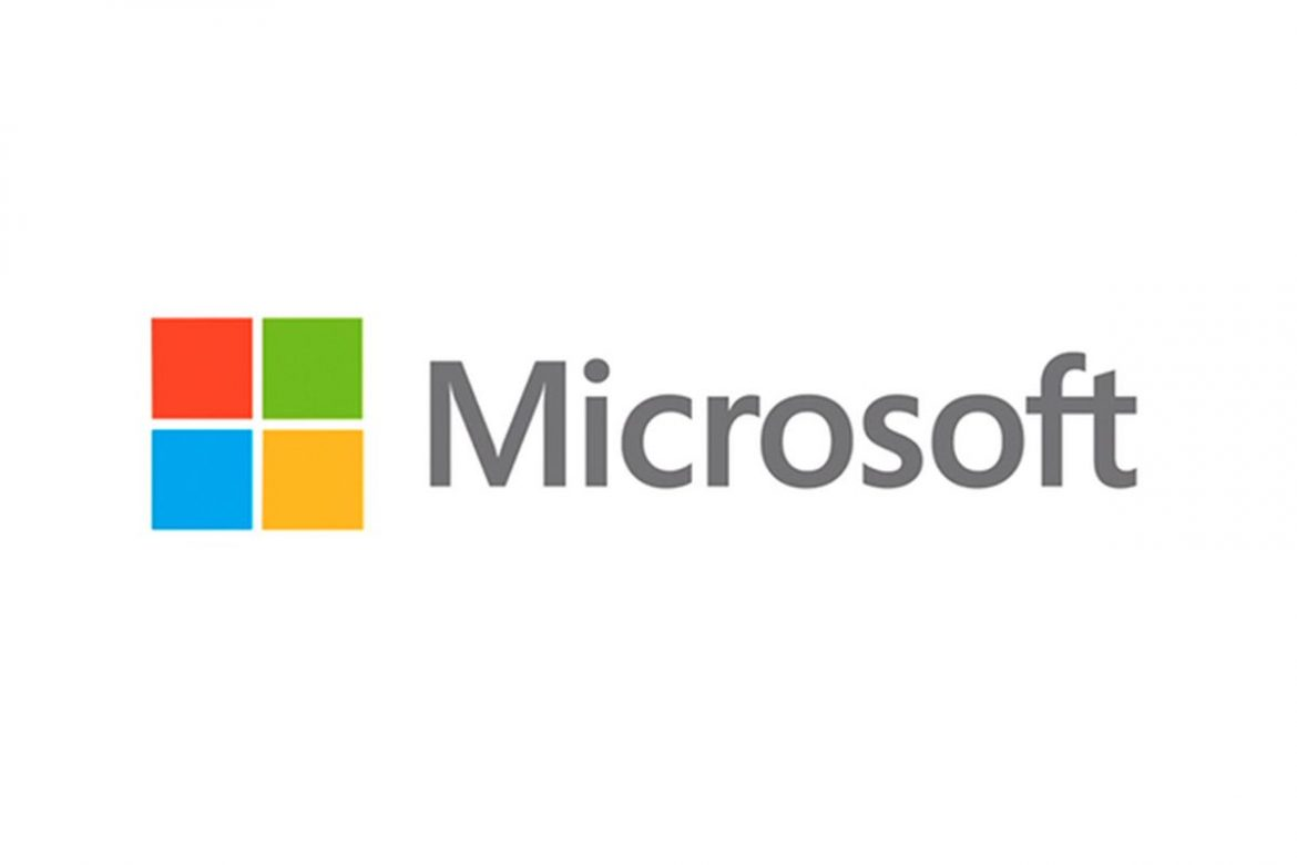 Microsoft to  close all retail Stores, take $450m hit