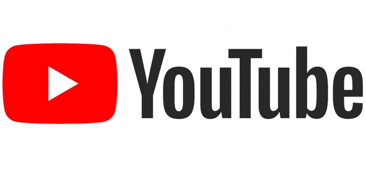10 YouTube tips and tricks you should know