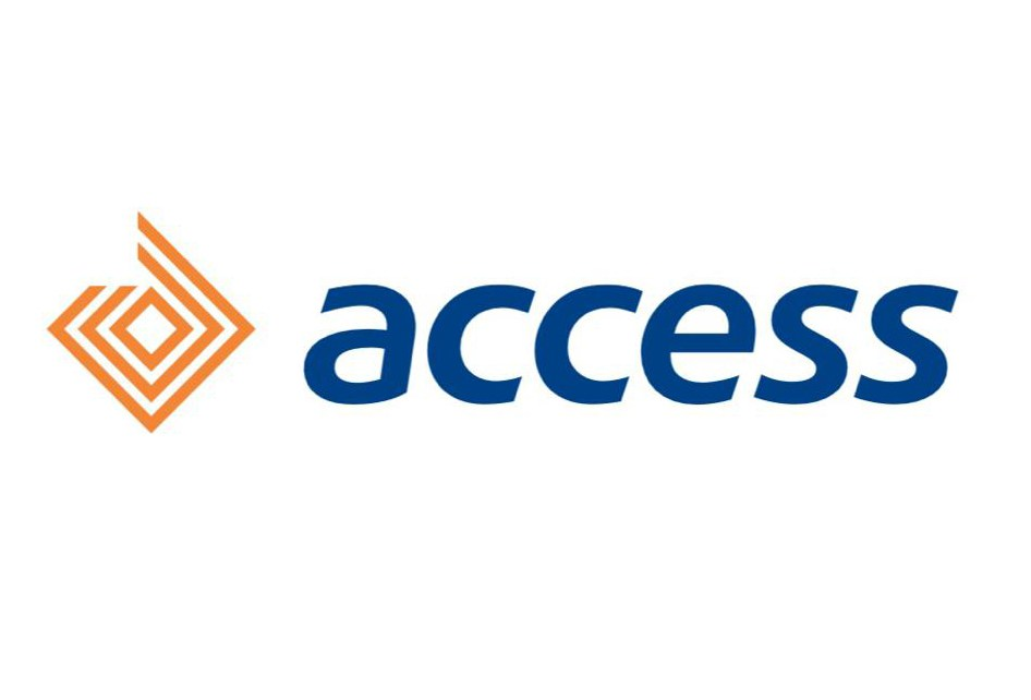 Be Fraud Smart – Access Bank Urges Customers
