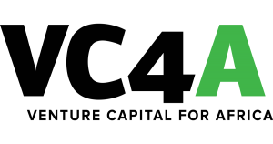 Applications open for virtual VC4A seed-stage venture showcase