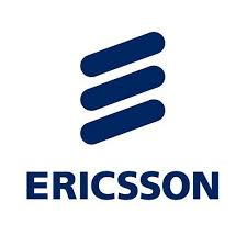Ericsson selected by SoftBank to deliver cloud native dual-mode 5G Core
