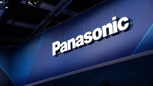 Panasonic invests $800 million in Blue Yonder