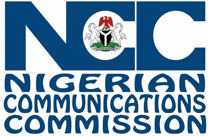 NCC suspends new SIM cards registration , activation by network operators