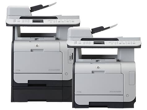 HP launches new multifunctional printers for Nigerian families
