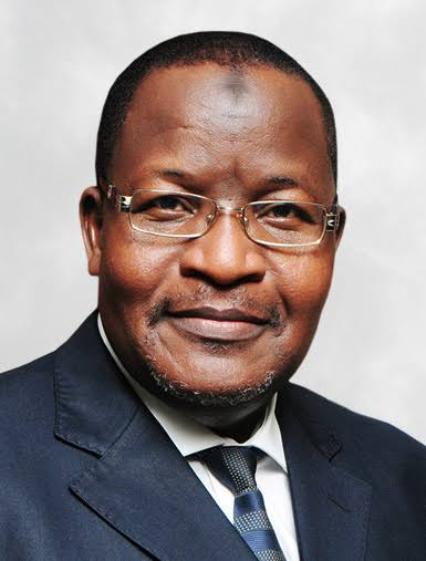 3G, 4G telecom towers are now 53,460-Danbatta
