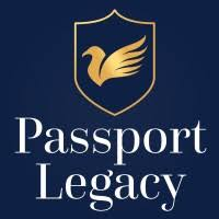 Passport Legacy opens new office in Lagos