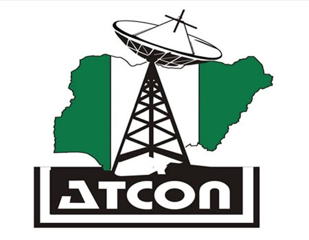 ATCON holds forum on telecom, ICT consumers needs in COVID 19 era