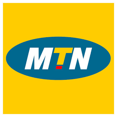 Karl Toriola appointed as MTN Nigeria CEO designate