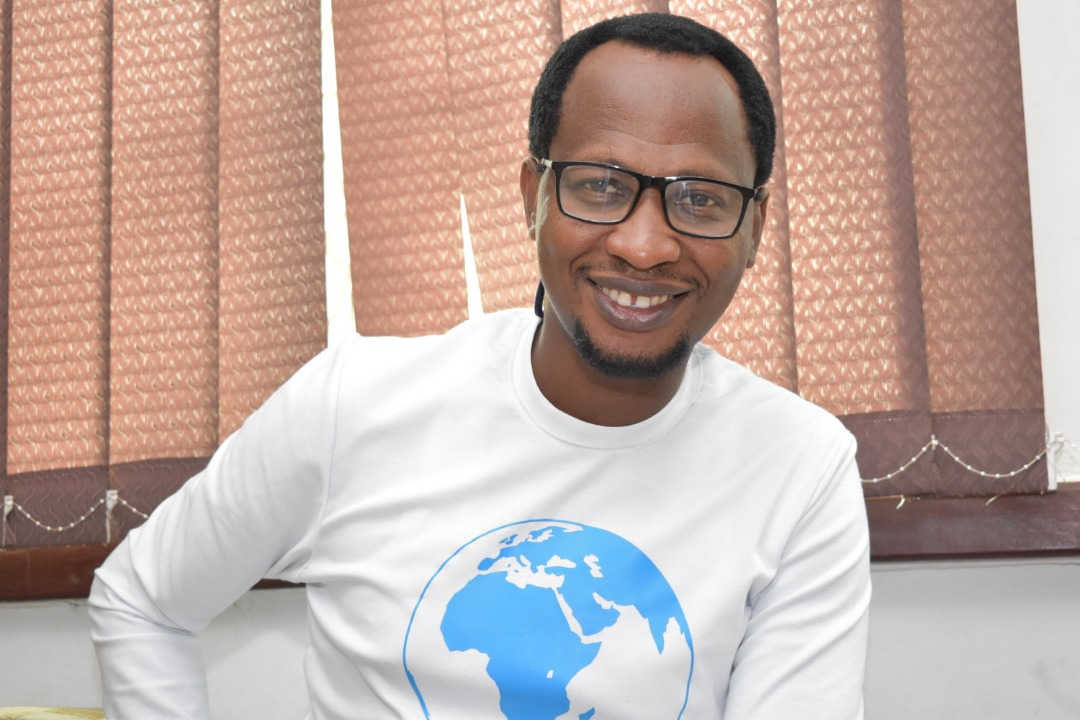 COVID-19: How SMEs can grow their businesses-Ade-Ijimakinwa