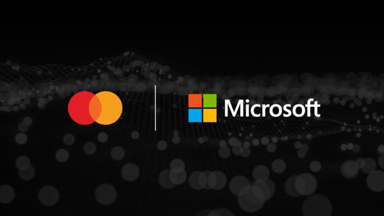 Mastercard, Microsoft empower FinTech innovation