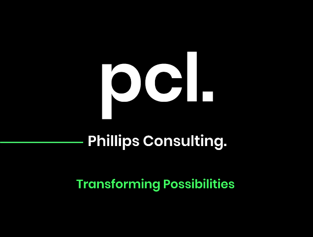 Nigeria:Phillips Consulting launches micro-courses to boost learning for future of work