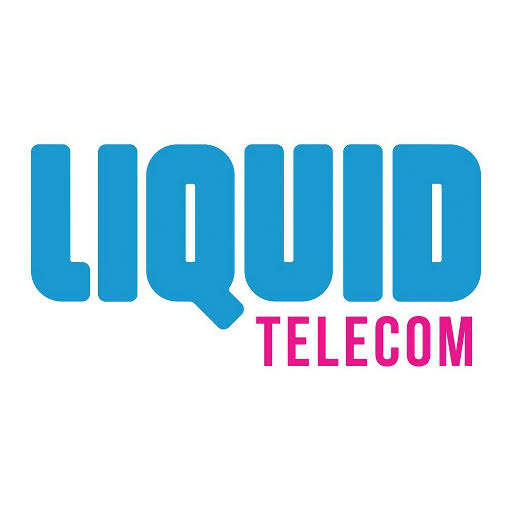 Liquid Telecom redundant subsea network unaffected by Red Sea cable outages