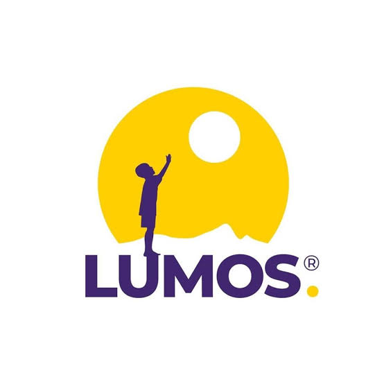 Lumos Nigeria partners MTN to unveils new products