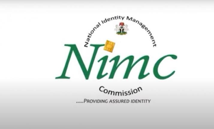 NIMC now under Communications Ministry