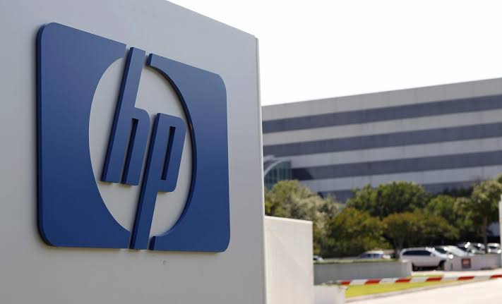 HP launches Innovation,  Digital Academy to equip educators