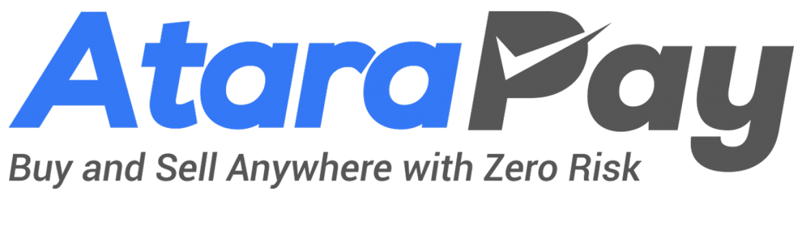 AtaraPay launches escrow service