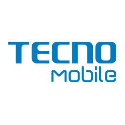 """""""Malware issues in W2 models has been fixed', TECNO declares"""