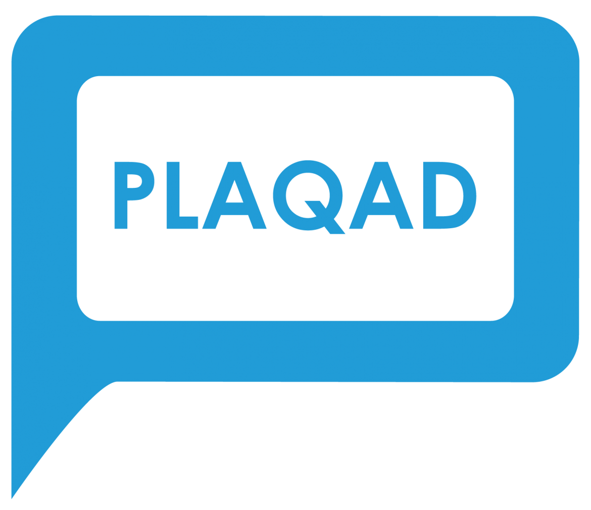 Tech startup Plaqad named as Influencer Marketing Agency of the year
