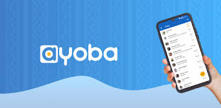 10 reasons why you should use Ayoba