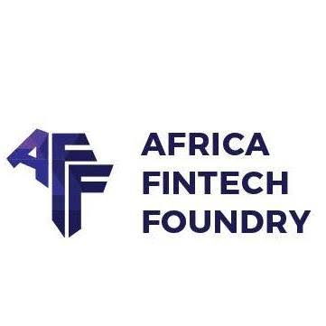 AFF to boost innovation, techpreneurs with 2021 accelerator programme