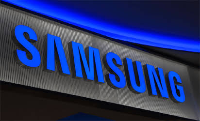 Samsung Nigeria offers discount on its consumers products