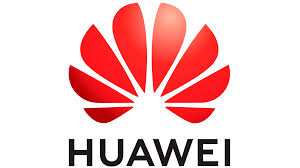 US trade restrictions drag down Huawei revenue in Q1
