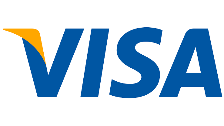 Visa deepens global commitment to environmental sustainability