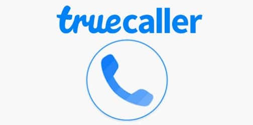Truecaller launches anti-fraud enterprise solutions for businesses
